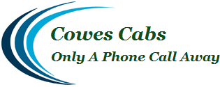 Cowes Cabs, Taxis Cowes Isle of Wight
